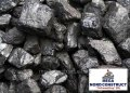 Уголь (AO (25/50))