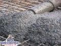 2 beton