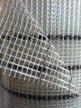 Ø 50 polystyrene; 5x5m; 120gr/m2 kg/m