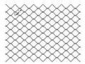Мрежа оградна