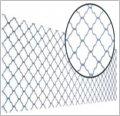 Заборная система декоративная сварная панель 0.7 м; 1 м; 4,2 ОЦ
