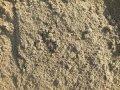 Песок вид 2
