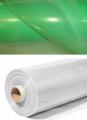 Пленка полиэтиленовая светостабилизированная / Пленка тепличная