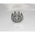 Rola piston/JD8680