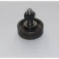 Rola piston/58.117; BS 6210