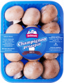 "Champignons fresh ""Brown"