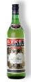 Вино «Букет Молдавии Белый»