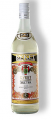 Вино «Букет Молдавии Экстра Белый»