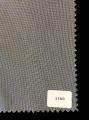 Клеевая 3500, tesatura adeziva