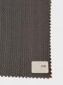 Клеевая 5500, material adeziv
