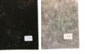 Material adeziv R 506