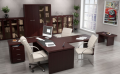 Furniture is office