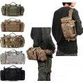 Рюкзак Hawks Tech Tactical Molle Backpack