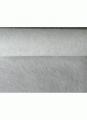 Гидростеклоизол ХПП 3,0 и ХКП 4,0