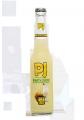 Слабоалкогольный напиток Party Juice