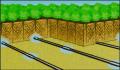 Капельная линия Rootguard