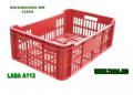 Ящик пластиковый модель A113/Lada plastica model A113