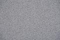 Гетерогенное покрытие Fatra Novoflor Extra Super 2120-53