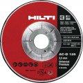 Отрезной диск AC-D 230 X  2.5 UP