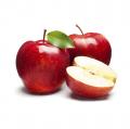 Яблоки на экспорт от АНДАНТИ ООО