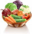Овощи на экспорт- лук,капуста,свекла,морковь