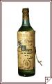 Сухое белое вино Aлиготе, 1984