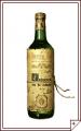 Сухое белое вино FETEASCA 1990