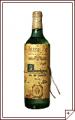 Белое сухое вино SAUVIGNON 1988