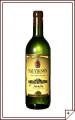 Сухое белое вино SAUVIGNON 1988