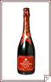 Вино полусухое и полусладкое, белое и красное«Moldova de Lux»