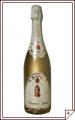 Вино «Moldova de Lux» полусухое и полусладкое, белое и красное, «Muscatnoie Igristoie».