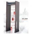 Arch Metallodetektor IFSEC VO-2400