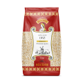Barley for export and in Moldova