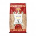 Produse cerealiere în Moldova și la export
