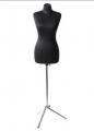 Dressmaker's mannequins