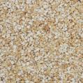 DANDAR SRL barley grits