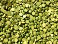 Split peas (shredded) DANDAR SRL