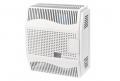 Газовый конвектор-Convector pe gaz HDU 3/ 5 ®