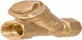 Фильтры бронз / Filtre din bronz cu mufe