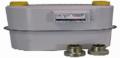 Счетчики газа  / Contoare de gaz BKG 10 T