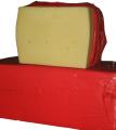 Сыр Edamer Paladin da toast (Эдамер Паладин)