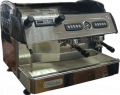 Professional MARCUS coffee machines