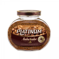Кофе Ambassador Platinum, 190 грамм за 130,90