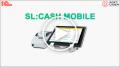 Мобильное приложение SL:Мобильная касса