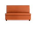 Upholstered furniture from Panmobili, SRL/Mobila Molale