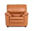 Мягкая мебель от Panmobili