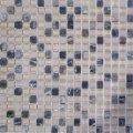 Мозаика Wellness Samara braun/beige MIX-Samara 30x30см
