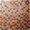 Мозаика Wellness Toronto Rot Gold 30x30см