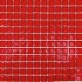 Мозаика Wellness Uni Rot 30x30см