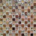 Мозаика Wellness Venezia 004 30x30см